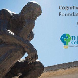 Cognitive Coaching Foundation Course