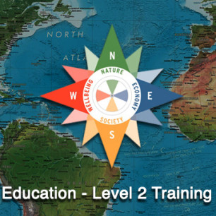 Compass Education Level 2