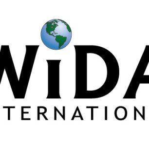 WIDA-logo