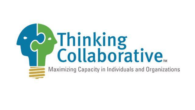 Thinking Collaborative