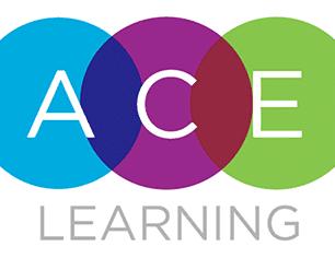 ACE-Learning-logo