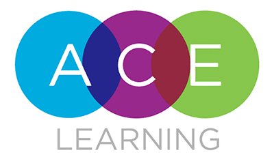 ACE-Learning-logo