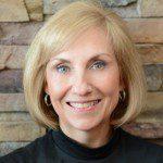 Carol Brooks Simoneau